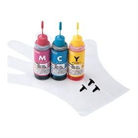 詰め替えインク INK-C7S60