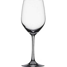 ヴィノグランデ レッドワイン 100/01(6ヶ入) RBN1901