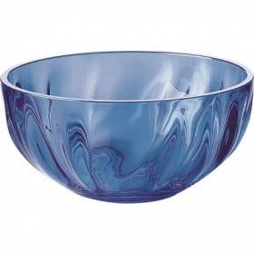 グッチーニ アクリルボール 2008 3076 30cm ブルー RGTR732
