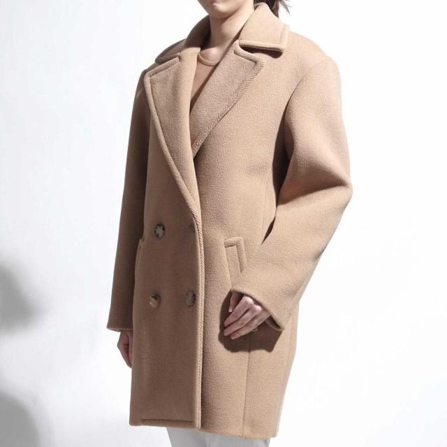 有名なブランド [あす着]セリーヌ CELINE コート コート ロングジャケット CELINE レディース, ガラージュ オプト/Garage OPT:a9bac305 --- kzdic.de