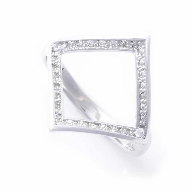 【数量限定】 ガーデル GARDEL リング 指輪 メンズ レディース GRAFFITI RING, 鳶職人さん専門店  鳶選 29f9bb99