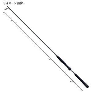 お気にいる シマノ シーバスロッド エクスセンス S903ML・MH/F, D-FORME a7aae413