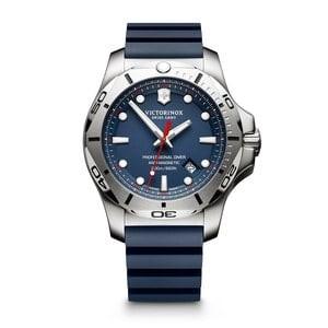低価格の ビクトリノックス アウトドアウォッチ・時計 I.N.O.X. PROFESSIONAL DIVER ブルー, 島道具 5592b93d