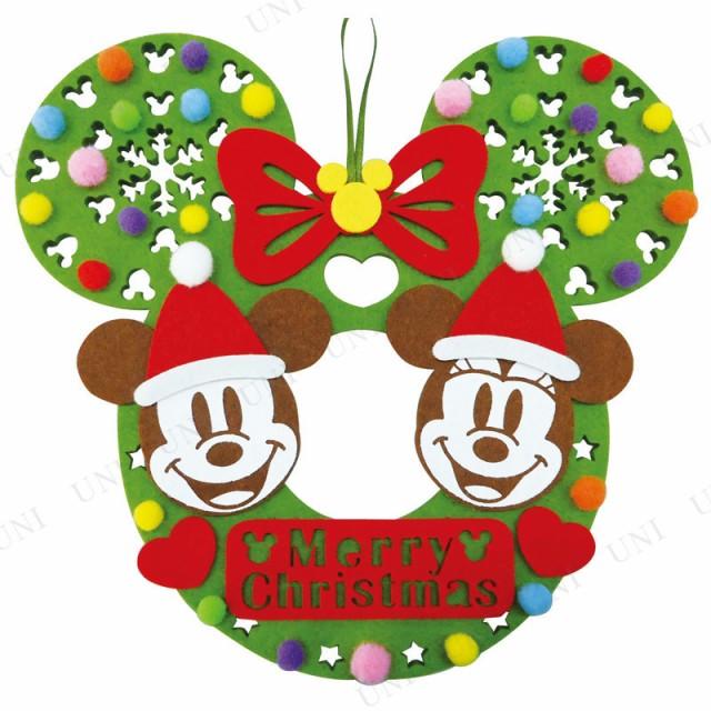 すべてのイラスト画像 綺麗なリース ディズニー クリスマス イラスト