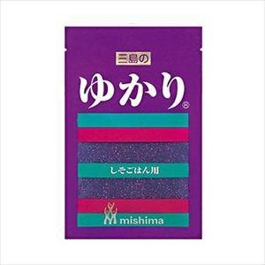 三島食品 ゆかり(業務用) 200g×1袋