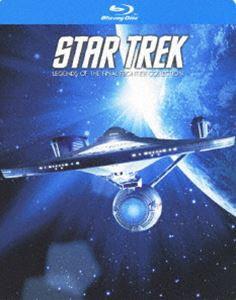 【再入荷】 [送料無料] スター・トレックI-X 劇場版BOX [Blu-ray], 内山スポーツ 3f2c8c71