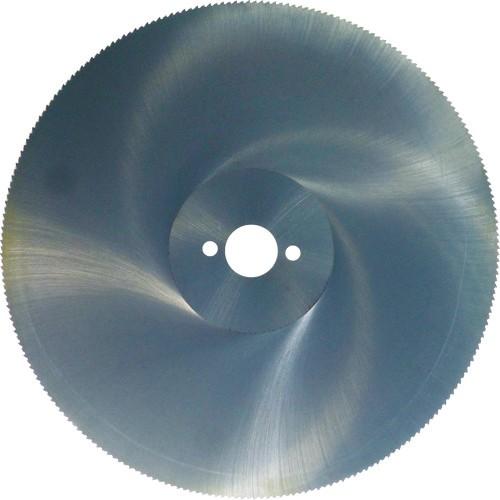 絶妙なデザイン モトユキ GMS3703.0456C モトユキ 一般鋼用メタルソー, オオヤマザキチョウ 9485d640