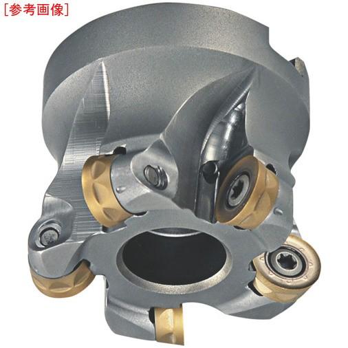 最適な価格 三菱日立ツール RV3B042RM5 日立ツール アルファ ラジアスミル ボアー RV3B042RM-5, Tokyoキッチンウェア 20cdf9ad
