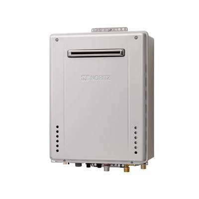 登場! ノーリツ(NORITZ) GT-C2062AWX_BL_LPG ガスふろ給湯器 設置フリー形 スタンダード20号(屋外壁掛形)LPG(プロパン) (GTC2062AWX_BL_LPG), Leciel Style 29759729