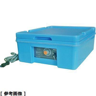 楽天 DKV8801 電気保温コンテナー1075XB, ゴルフショップジョプロ f874eeb1