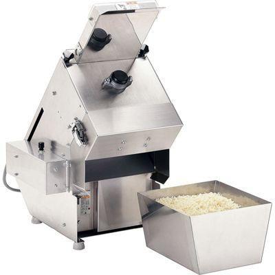 独特な店 TKG (Total Kitchen Goods) APV5201 アルファ生パン粉製造機, 最新入荷 4626c4df