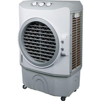 贅沢 ユアサプライムス YAC-B40V 大型水風扇 大型水風扇 YAC-B40V (YACB40V), 【即出荷】:92288797 --- oeko-landbau-beratung.de