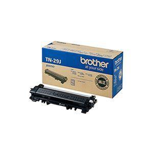 【売れ筋】 TN-29J (ds2081950) 【純正品】 ds-2081950 トナーカートリッジ ブラザー (業務用3セット)-プリンター・インク