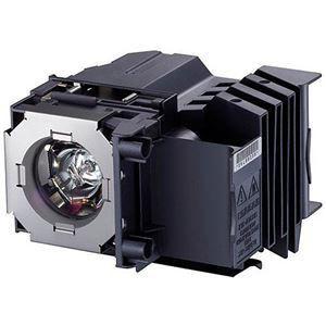 新版 ds-2139727 キヤノン 1個 プロジェクター交換ランプRS-LP09 9963B001 1個 9963B001 キヤノン (ds2139727), selfish:57e571dd --- kzdic.de