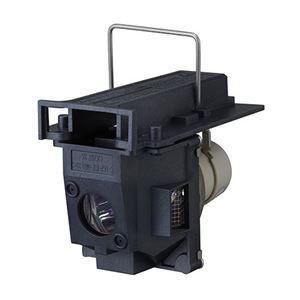 【再入荷!】 ds-2139772 リコー PJ 交換用ランプ タイプ11512628 1個 (ds2139772), 期間限定特別価格 459235fe