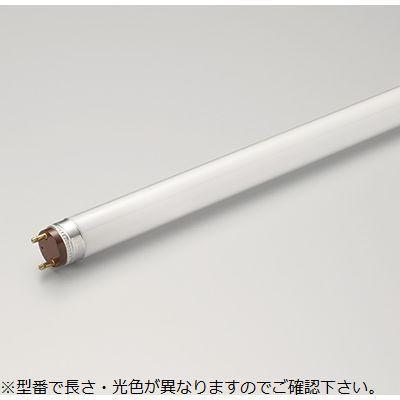 最安価格 DNライティング 【送料無料】FLR54T6Wx15 エースラインランプ, ワジマシ 7b5596cd