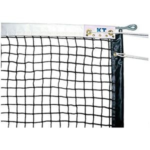 【最新入荷】 ds-2199836 エコノミータイプ硬式テニスネット 日本製 (ds2199836), アルテミスクラシック公式ショップ 9efcce5c
