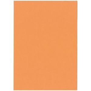 大特価 紀州の色上質A4T目 (まとめ)北越コーポレーション 1箱(4000枚:500枚×8冊)【×3セット】 (ds2214577) ds-2214577 アマリリス 薄口-プリンター・インク