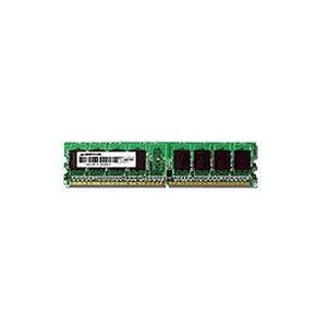 品質保証 DIMM 1GB GH-DS533-1GECF SDRAM PC2-4200533MHz (ds2215991) 1枚【×3セット】 240Pin ECC DDR2 ds-2215991 (まとめ)グリーンハウス-その他パソコン・PC周辺機器
