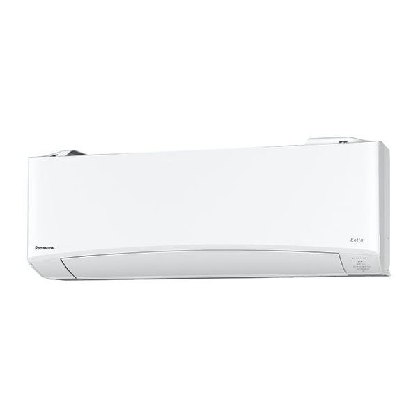 豪華で新しい パナソニック 【送料無料】CS-TX400D2-W インバーター冷暖房除湿タイプ エアコンセット 単相200V おもに14畳用 クリスタルホワイト (CSTX, ステージ演奏会ドレス ツイード cd232946