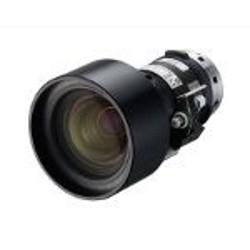 色々な CANON LX-IL02WZ 短焦点ズームレンズ LX-MU700/LX-MU600Z/LX-MU800Z用, ハクイグン b540598d