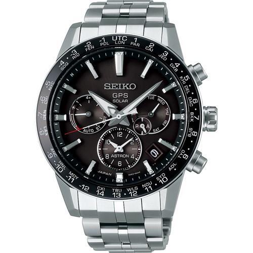 代引き手数料無料 ASTRON(アストロン) SBXC003 セイコー メンズ-腕時計メンズ