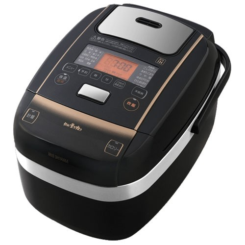 新品即決 アイリスオーヤマ KRC-PC50 銘柄量り炊き圧力IHジャー炊飯器 5.5合, KATE&JACK シューズ.レインブーツ 5f1a007c
