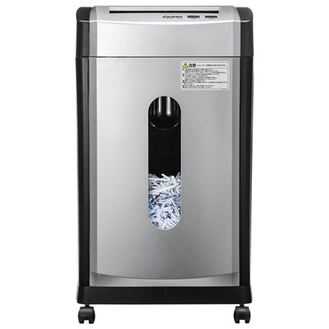 売れ筋商品 サンワサプライ PSD-C2030 ペーパー&CDシュレッダー A4対応, 魁ジェラート 620ac8d6