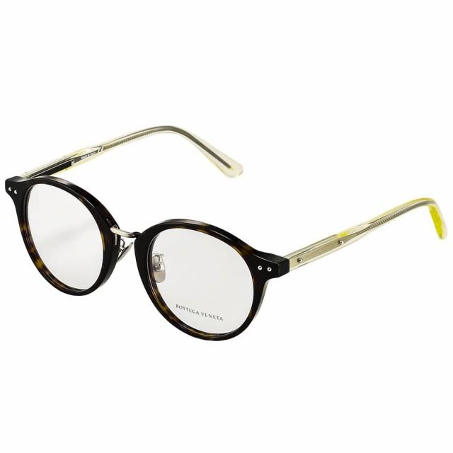 大人気 ボッテガヴェネタ レディース&メンズ メガネフレーム 眼鏡フレーム/BOTTEGA VENETA VENETA ボストン型 ラウンド型 ウエリントン型 ラウンド型 メガネフレーム メガネフレー, 西桂町:65dccbc4 --- paderborner-film-club.de