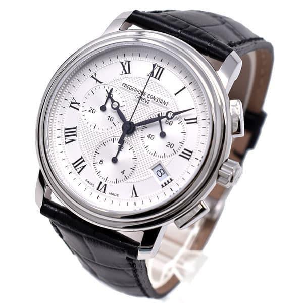 人気ブラドン レザー 腕時計 メンズ [即日発送]フレデリックコンスタント 腕時計/FrederiqueConstant-腕時計メンズ