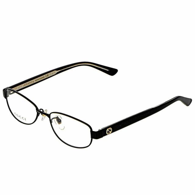 定番 グッチ レディース レディース メガネフレーム 眼鏡フレーム メガネフレーム/GUCCI メガネフレーム グッチ 眼鏡フレーム, 野球用品スポーツショップムサシ:70a52d7a --- paderborner-film-club.de