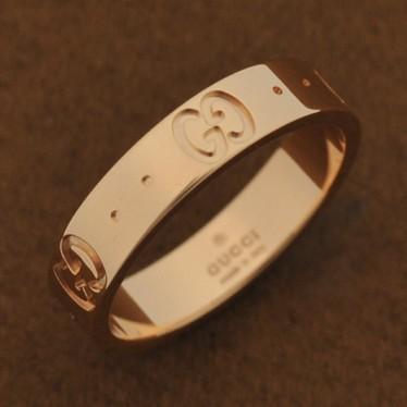 超人気 グッチ リング リング レディース&メンズ リング 指輪20号/GUCCI リング 指輪 指輪 ゴールド, リムステッカーの飾屋:2f86e2c6 --- jewish.apo-voelter.de