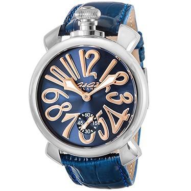 fcb65db3dd ガガミラノ メンズ&レディース 腕時計/GaGa MILANOFRED 腕時計-腕時計 ...