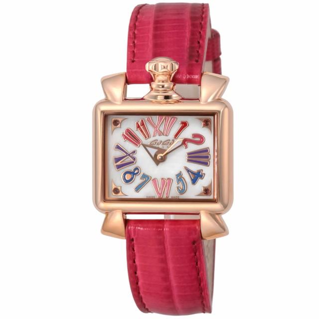 free shipping 8789d 9b005 ガガミラノ レディース 腕時計/GaGa MILANOFRED 腕時計|au Wowma!(ワウマ)