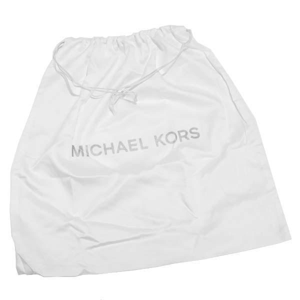マイケルコース レディース ショルダーバッグ/MICHAEL KORS LG CONV TOTE レザー ショルダーバッグ レッド 卒業祝入学祝プレゼント