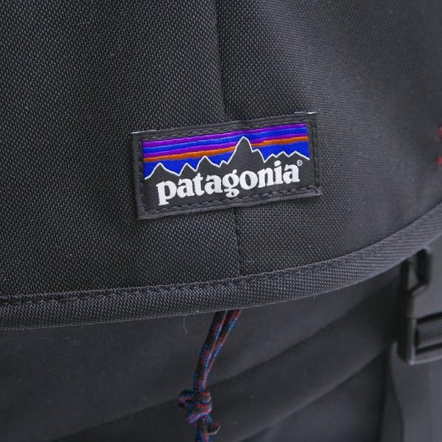 パタゴニア レディース&メンズ リュックサック バックパック/patagonia Arbor Pack 26L リュックサック 卒業祝入学祝プレゼント