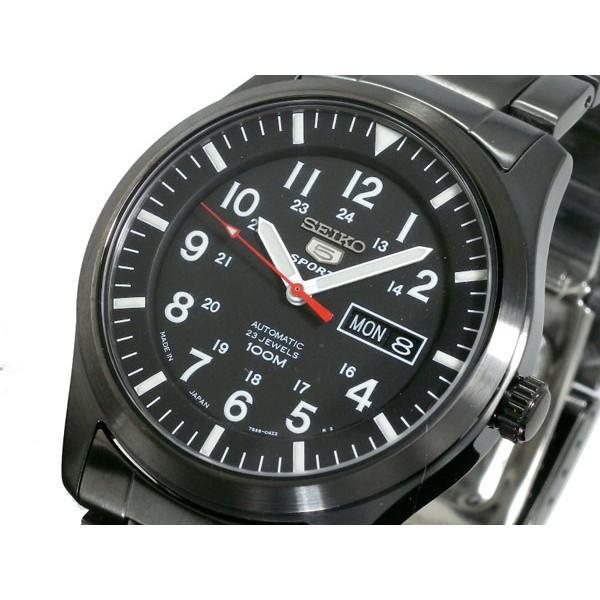 【保証書付】 セイコー メンズ 5スポーツ 腕時計/SEIKO セイコー5 メンズ SEIKO5 5スポーツ SEIKO5 5SPORTS 自動巻き 100m防水 腕時計, 成城 Blue Jelly ブルージェリー:b1f1c94c --- kzdic.de