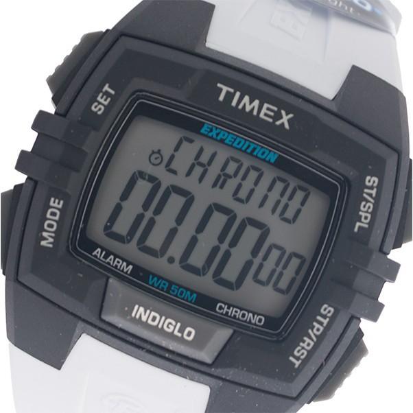 442d7427b5 タイメックス メンズ 腕時計/TIMEX 腕時計の通販はWowma!(ワウマ ...