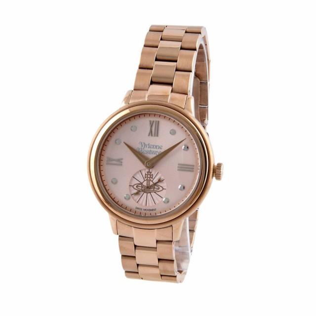 【海外 正規品】 [即日発送]ヴィヴィアンウエストウッド レディース 腕時計/VIVIENNE WESTWOOD 腕時計, カメヤマシ ecbfa3e8