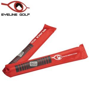 アイライン バランスロッド ELG-BR14 練習器具