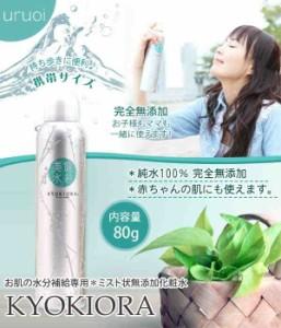 化粧水推薦の画像