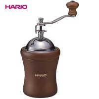 HARIO(ハリオ) コーヒーミル・ドーム MCD-2