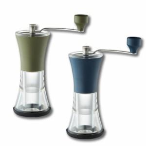 Kalita(カリタ) コーヒーミル KKC-25