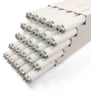 パナソニック 直管蛍光灯 40W形 白色 ラピッドスタート形 内面導電被膜方式 節電タイプ [25本セット] FLR40S・W/M-X・36-25SET