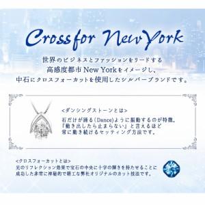 Crossfor NewYork Twinkle Horseshoe NYP-511