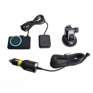 サンコー 居眠り&脇見運転警告システムアイキャッチャー DRVARM02