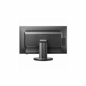IOデータ 広色域パネル採用 23.8型ワイド液晶ディスプレイ LCD-HC241XDB