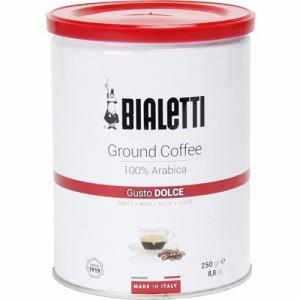 コーヒー粉 細挽き 98500100(250g)[レギュラーコーヒー]