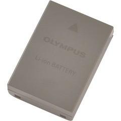 オリンパス 純正リチウムイオン充電池 BLN-1(1コ入)(発送可能時期:5-7日(通常))[電池・充電池・充電器]