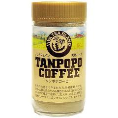 ノンカフェイン タンポポコーヒー(150g)[カフェインレスコーヒー]